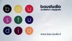 BAU-STUDIO