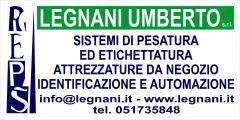 LEGNANI-UMBERTO
