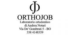 ORTHOJOB