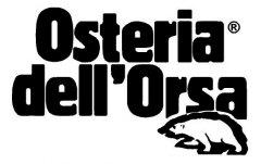 OsteriaOrsa