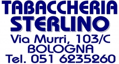 TABACCHERIA STERLINO