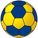 Ballon_de_handball_Ssquadre